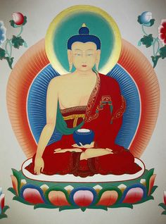 Rahula, practice loving kindness to overcome anger. Loving kindness has the capacity to bring happiness to others without demanding anything in return. Practice compassion to overcome cruelty. Compassion has the capacity to remove the suffering of others without expecting anything in return. Practice sympathetic joy to overcome hatred. Sympathetic joy arises when one rejoices over the happiness of others and wishes others well-being and success. Practice non-attachment to overcome prejudice…