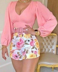 Short Outfits, Chic Outfits, Fashion Outfits, Coats For Women, Clothes For Women, Really Cute Outfits, Chor, Types Of Fashion Styles, Dress To Impress