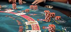 Keunggulan SBOBET Casino 338a