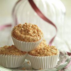 Coconut Cookies, My Dessert, Cupcakes, Chips, Gluten Free, Keto, Breakfast, Food, Snacks Saludables