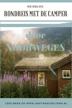 Tour Around The World, Around The Worlds, Wanderlust, Finland, Denmark, Norway, Places To Go, Road Trip, Journey