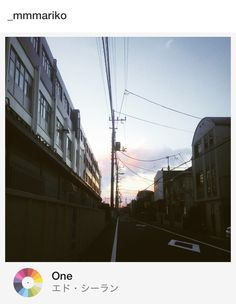 Listening to this on #Tunepics http://bit.ly/1juFXBR