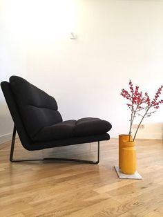 Kho Liang Ie sofa - Artifort model C683 - 20th century design 1968