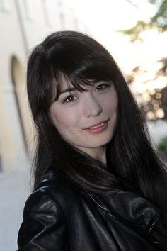 alice sara ott - Google Search