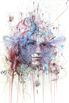 Carne-Griffiths-Art10