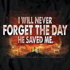 149 Best Jesus Saved Me Images In 2019 Jesus Saves Jesus Christ