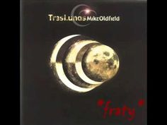 Mike oldfield - No Mans Land (Tr3s Lunas) (2002)