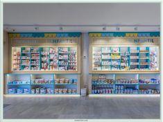 farmacia massalud lineal producto infantil por marketing-jazz