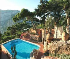 Capri Italy | Capri Italy