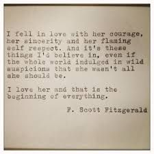 scott fitzgerald quotes Great Quotes, Quotes To Live By, Me Quotes, Inspirational Quotes, Famous Quotes, Qoutes, Poetry Quotes, Love Words, Beautiful Words