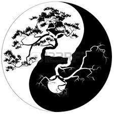 Výsledek obrázku pro strom života symbol