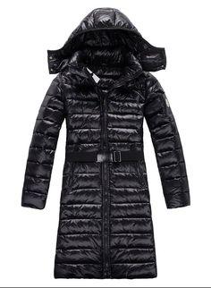 f8daab854 419 Best Down Coats images