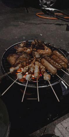 Food N, Food And Drink, Cute Food, Yummy Food, Snap Food, Egyptian Food, Food Snapchat, Arabic Food, Food Cravings