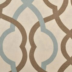 Pattern #42288 - 680   Blaire All Purpose Collection   Duralee Fabric by Duralee