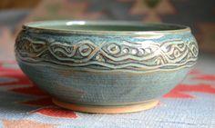 Bowls - Jacob Preston Pottery