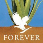 Official Instagram of Forever Living Products, LLC.