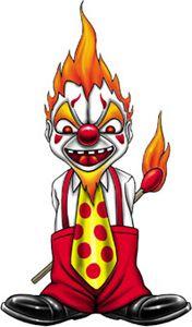 homies in space | Pics Photos - Homies Clowns Cholos Homies Homies Payasos De Homies 13 ...