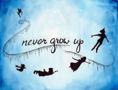 peter_pan__never_grow_up_by_julesrizz-d6hu4ed.jpg 1,018×784 pixels