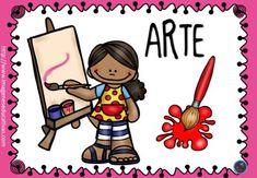 Art Classroom, Classroom Organization, Preschool Projects, Teacher Planner, School Worksheets, School Pictures, Lol Dolls, Head Start, After School