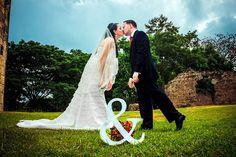 Lust Es zog eine Hochzeit den Berg entlang von Detlev von Liliencron  http://blog.aus-liebe.net/zog-eine-hochzeit-den-berg-entlang-von-detlev-von-liliencron/  #DetlevvonLiliencron #Gefühle #Glück #Herz #Hochzeit #Hochzeitsgedichte #IchliebeDich #Kuss #Lächeln #Leben #Leidenschaft #Liebe #Liebesbeweis #Liebeserklärung #Liebesgedichte #Liebesglück #Romantik #Schatz