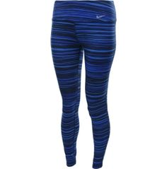 Nike Women's Advantage Printed Pants - Dick's Sporting Goods