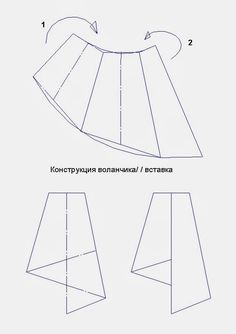 Gray mini skirt pattern A sew einfach clothes crafts for beginners ideas projects room Skirt Patterns Sewing, Clothing Patterns, Pattern Skirt, Grey Mini Skirt, Mini Skirts, Sewing Clothes, Diy Clothes, Sewing Hacks, Sewing Projects