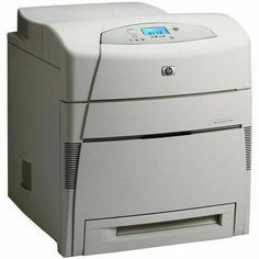580 Best Office Printers & Copiers images in 2019 | Business
