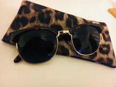 img_0561 Wayfarer, Ray Bans, Sunglasses, Blog, Style, Fashion, Swag, Moda, Fashion Styles