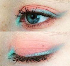 Pra você que não aguenta usar muita maquiagem no verão, encontramos várias soluções de beleza utilizando apenas o lápis de olho. ...