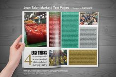 Different Angles, Text Me, Page Design, Scene, Photoshoot, Marketing, Cover, Pattern, Photo Shoot