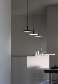 Vibia laluce-Licht&Design-Chur/la-luce.ch