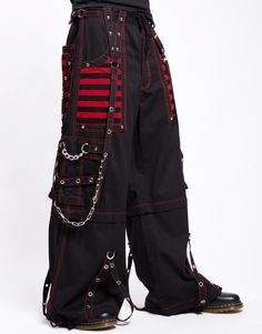 Punk Outfits, Mode Outfits, Grunge Outfits, Fashion Outfits, Scene Outfits, Harajuku Fashion, Punk Fashion, Lolita Fashion, Looks Style