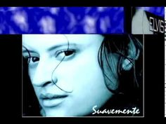 ELVIS CRESPO CD SUAVEMENTE EXITOS MIX - YouTube