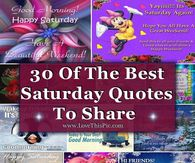 Are you looking for the best good morning Wednesday images? We have 20 perfect Wednesday quotes for you to share with your friends. Wish all your friends a good morning with one of these wonderful good morning happy Wednesday quotes. Happy Birthday Wishes Spanish, Cute Happy Birthday, Happy Birthday Pictures, Happy Birthday Quotes, Happy Saturday Quotes, Cute Good Morning Quotes, Good Morning Happy, Good Morning Picture, Good Night I Love You