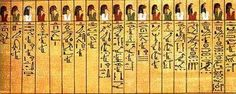 Ancient Egypt lessons plans-irrigation, inventions, pyramids, mummification.  It's all here!