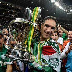 Fernando Pras - Copa do Brasil 2015
