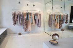 Boutique's in Paddington http://www.urbanwalkabout.com/paddington/fashion/boutiques-shops/#