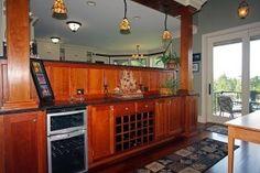 Luxury Home in Waterbury Center-Lea Van Winkle, Realtor