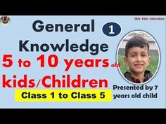 gk questions and answers for kids \ gk questions and answers + gk questions and answers in english + gk questions and answers for kids + gk questions and answers in hindi Quiz With Answers, Gk Questions And Answers, Question And Answer, English Study, Learn English, General Knowledge For Kids, Knowledge Quiz, Kids Study, Kids Class