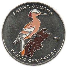 http://www.filatelialopez.com/cuba-peso-2001-fauna-cubana-pajaro-carpintero-p-16887.html