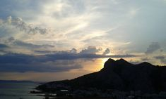 I cannot wait to see my place again! ~ Omiš, Croatia