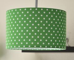 1000 images about lampshades lampenschirme on pinterest sterne lampshades and products. Black Bedroom Furniture Sets. Home Design Ideas