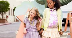 Got a little girl? Here are 10 Online Shops You Need To Know About Lily Pulitzer, Little Girls, Kids Fashion, Shops, Children, Shopping, Clothes, Dresses, Style