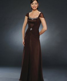 Beautiful dress from Bonny Bridal Special Occasions. Comes in 20 ...