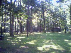 Memorial Park in New Castle  IN by Juliaaa, via Flickr
