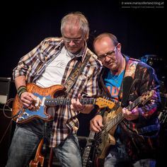 Dire_Straits_Project_Bergwelle_IMG_1691