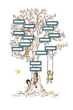So pretty Family Tree Designs, Sparkle, Love My Kids, Rodin, Helpful Hints, Projects To Try, Scrap, Spirituality, How To Apply