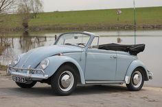 Enter your pin description here. Volkswagen, Vw Cabrio, Antique Cars, Scale, Vehicles, Vintage, Shopping, Beetles, Autos