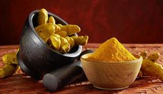 Sayer Ji reports on a recent study which makes clear that yeast can cause cancer, and that turmeric has a role to play in treating and killing cancer cells.