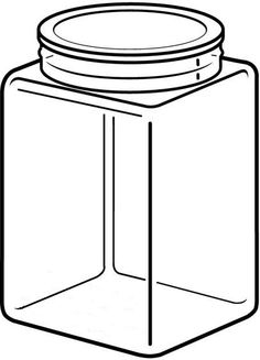 DZ Doodles Digital Stamps: Oodles of Doodles News! Leaf Candle, Dylusional School Bus, Halloween Craft Template, Cloth Paper Scissors Free O. Mason Jar Cards, Mason Jars, Puzzle Photo, Cloth Paper Scissors, Distress Markers, Bottles And Jars, Digi Stamps, Copics, Art Plastique